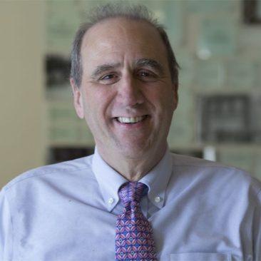 Thomas J. Giordano