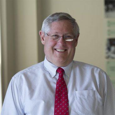 Timothy R. Brokaw