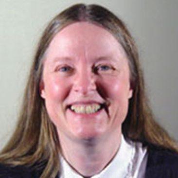 Anne M. Blanke