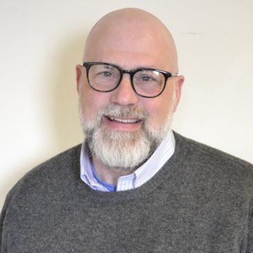 Robert B. Bernheim