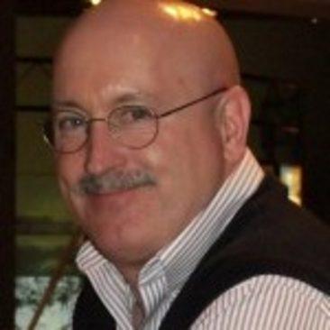 Guy R. Cousins