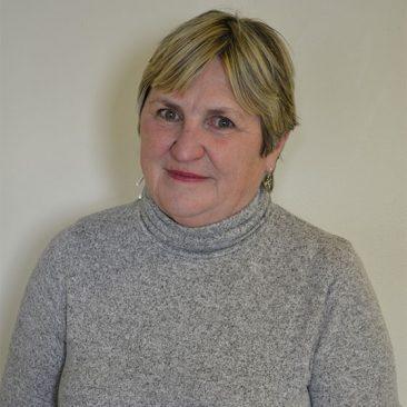 Cynthia D. Dean