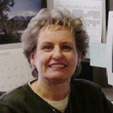 Dawn M. Bearor