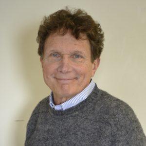 Charles Grunder