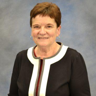 Mary Jo Jakab