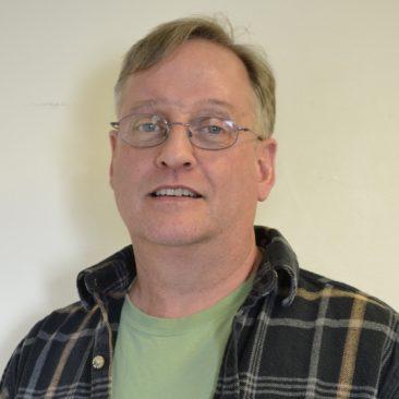 Peter W. Milligan