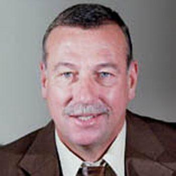 Ron Norton