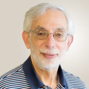 David Samuelian