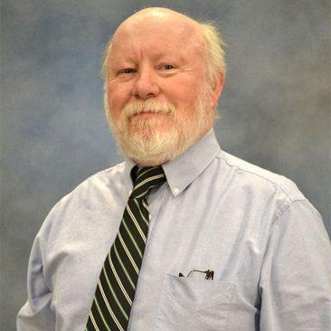 William F. Ellis