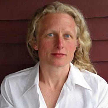 Amy E. Hinkley