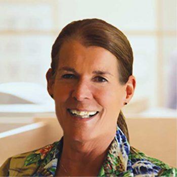 Brenda McAleer