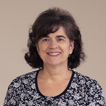 Deborah L. Cyr
