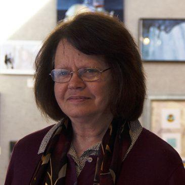 Diane Y. Lemay