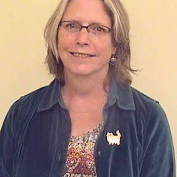 Elaine Littlefield