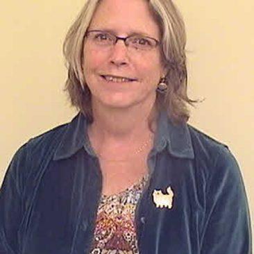 Elaine M. Littlefield