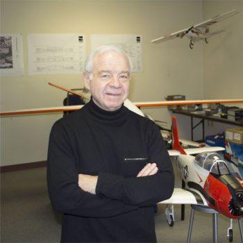 Greg Jolda