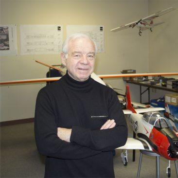 Gregory G. Jolda