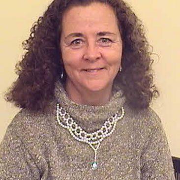 Holly A. Maffei