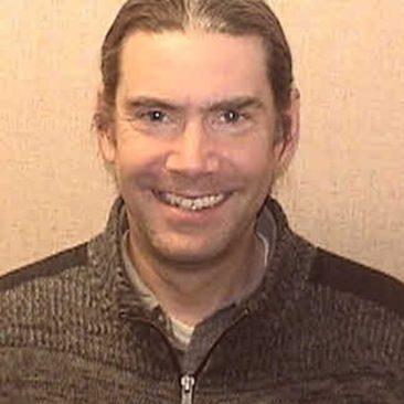 Jeffrey S. Sychterz