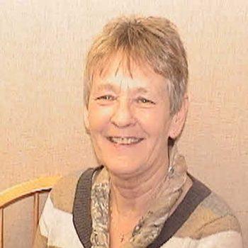 Joan Goodwin