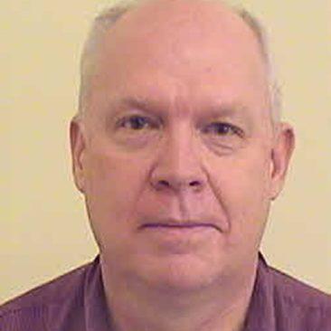 John M. Tiner