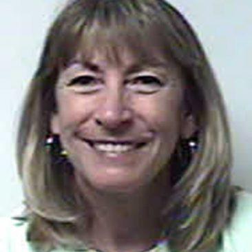 Karen R. Sumner