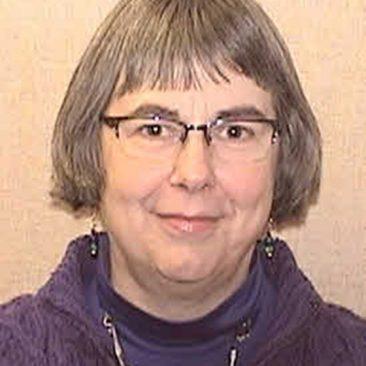 Kay L. Retzlaff