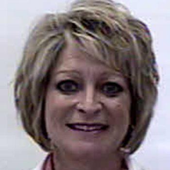 Kimberly Dowling