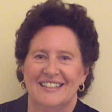 Lauren R. Dubois