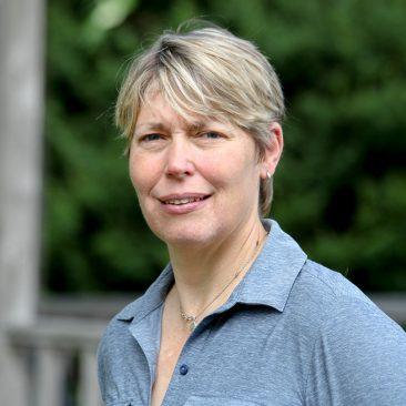 Laurie A. Krzywda