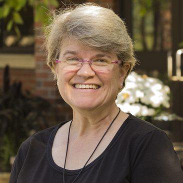 Leslie W. McCormick