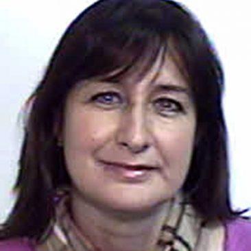 Manon S. St Germain
