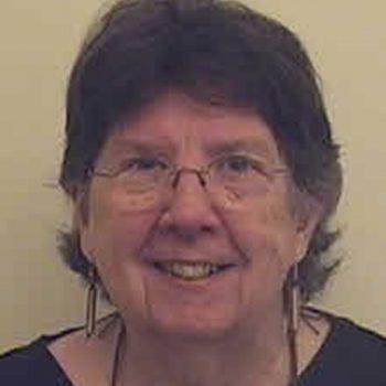 Nancy Newton