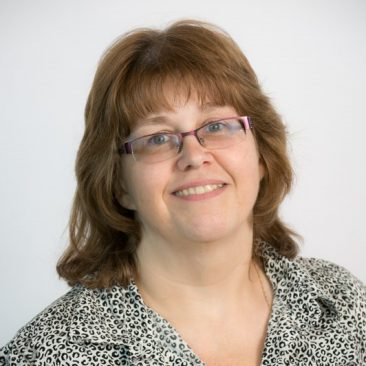 Pamela S. Goding