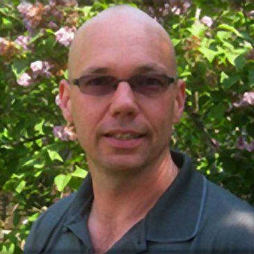 Paul M. Fowler