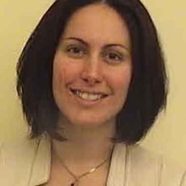 Renee J. Letendre