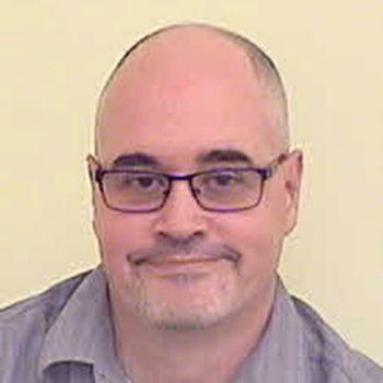 Robert Marden