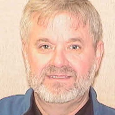 Robert K. Roper