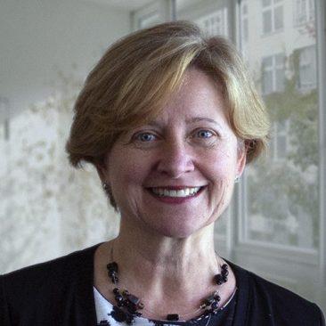 Sheri C. Fraser