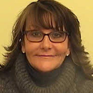 Sandra G. Lamoreau