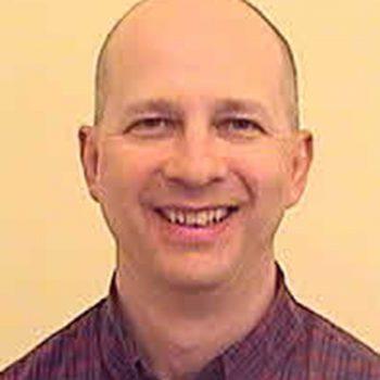Stanley Moszczenski