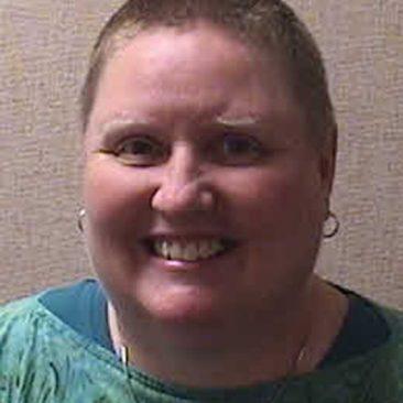 Tamara J. Hunt
