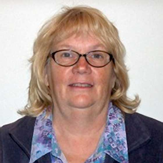 Jean-Henderson
