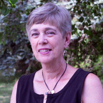 Jan Morrisette
