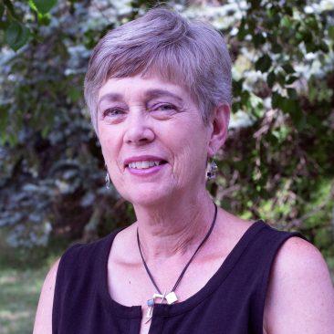 Janet Morrissette