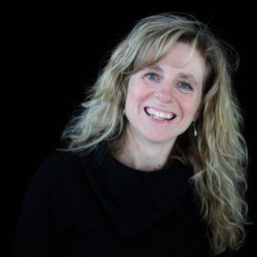 Jill Hooper