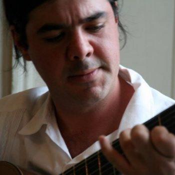 Jeff Rojo