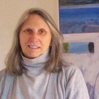 June Kellogg