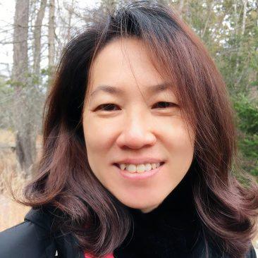 Juyoung Shim