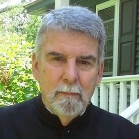 Richard Lumb